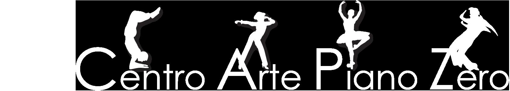 Centro Arte Piano Zero