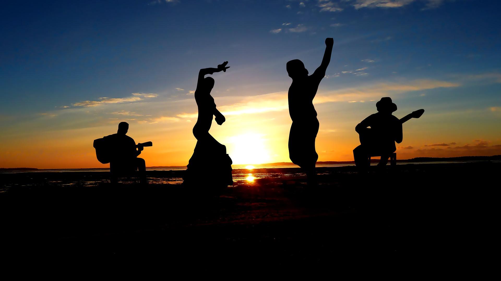 flamenco_balli